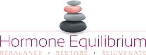 Hormone Equilibrium